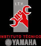 logo-ity