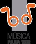 musica-para-ver