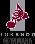 Programas de Becas ToKando