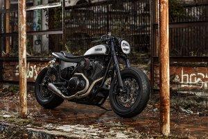 1-Yard-Buil-moto-di-ferro-speed-iron-Yamaha