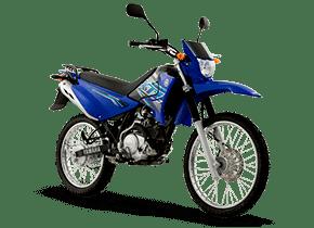 mini_xtz125
