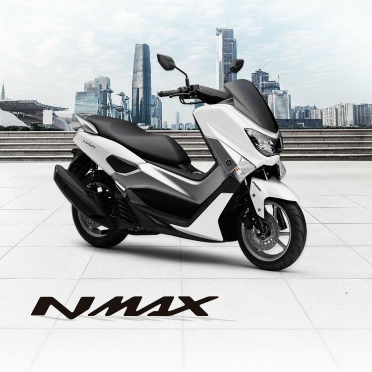 2015-10-14-familia-nmax-new