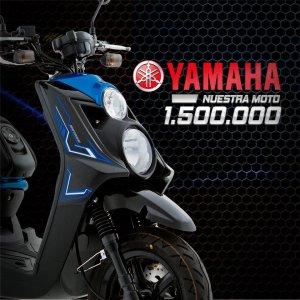 2016-03-07 post-moto-1500-fb