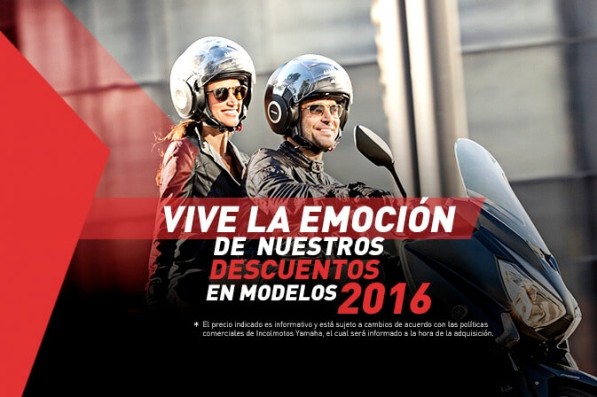 2016-05-16 nuevos_precios_Noticia_ok