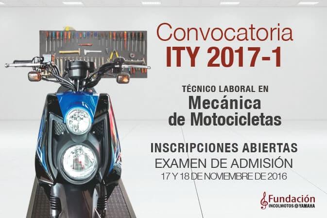2016-09-12-Afiche-Convocatorias ITY 2017_1 imagen noticia