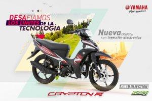 2016-10-14_Nueva-CryptonFI