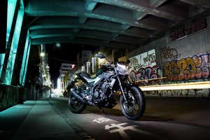 2016_Yamaha_MT03_1