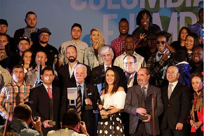 2017-03-09_0002_Premios El Colombiano Ejemplar (8)