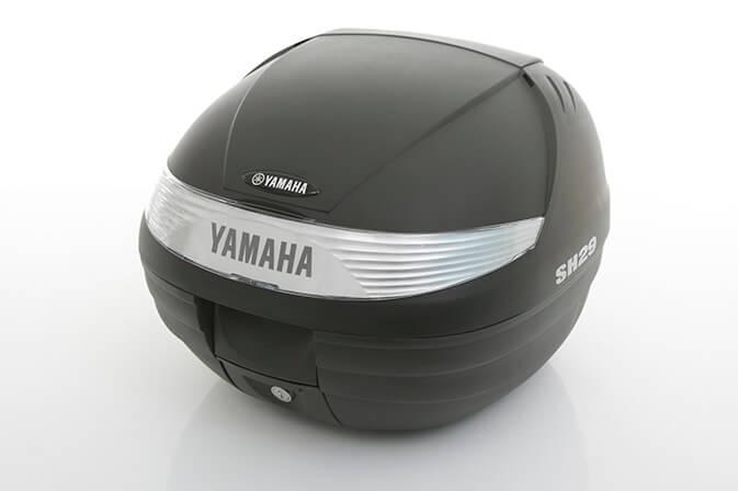 2017-04-06-Accesorios-Yamaha-Maletero-2