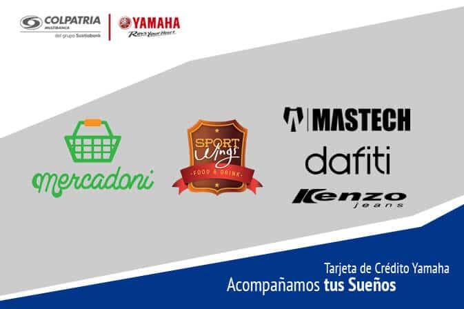 2017-06-22 beneficios Tarjeta Yamaha Noticia