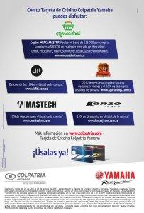 2017-06-27-beneficios-Tarjeta-Yamaha-ajustados-noticia
