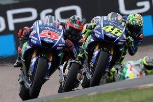 2017-MotoGP-GermanGP-_0002