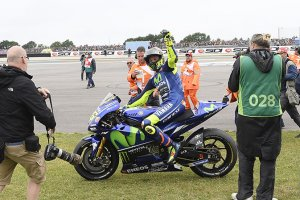 2017-Yamaha-MotoGP-Assen_0002