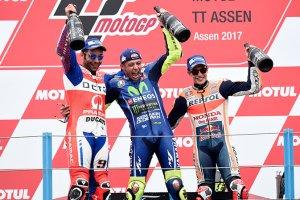 2017-Yamaha-MotoGP-Assen_0005