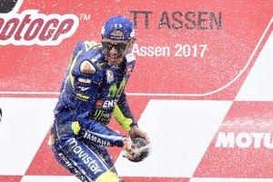 2017-Yamaha-MotoGP-Assen_0006
