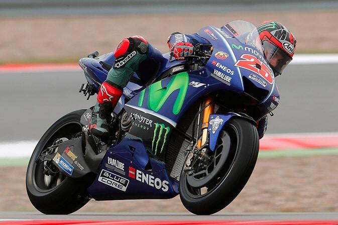 2017-Yamaha-MotoGP-Assen_0009