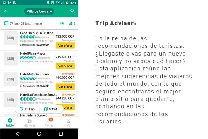 2017-apps-motociclistas-Mesa de trabajo 3