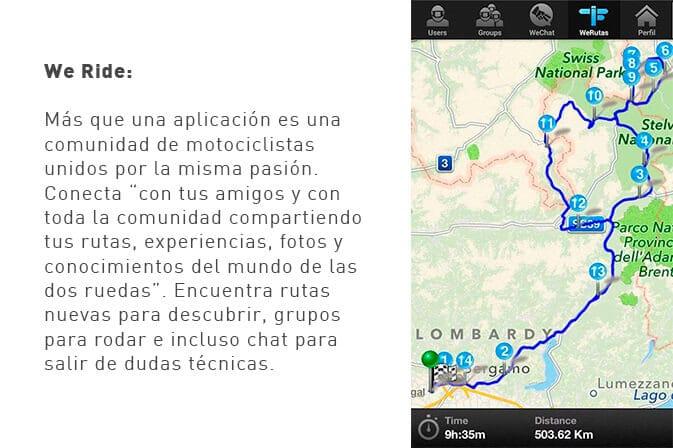 2017-apps-motociclistas-Mesa de trabajo 6
