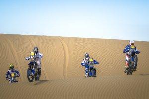 2018-01-04-Dakar-2018-Yamalube-Yamaha-Team
