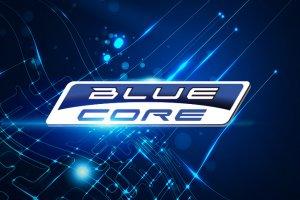 2018-01-10 noticia Blue Core FB
