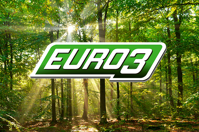 2018-01-16 Euro3 FB
