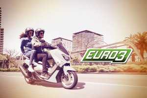 2018-01-19 noticia MC Euro3