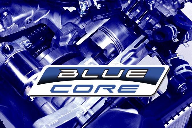 2018-01-23-Q-A-Blue-Core
