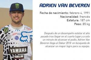 2018-Dakar-Yamalube-Yamaha-Adrien-Van-Beveren