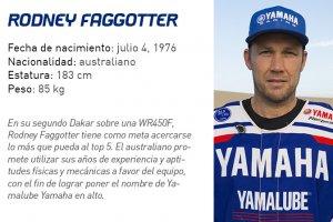2018-Dakar-Yamalube-Yamaha-Rodney-Faggotter