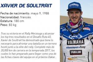 2018-Dakar-Yamalube-Yamaha-Xavier-de-Soultrait