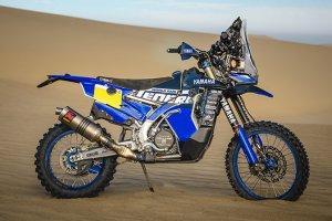 2018-Yamaha-WR450F-Rally-inicio