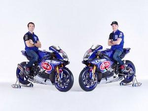 2_Lowes-Guintoli-Yamaha-team