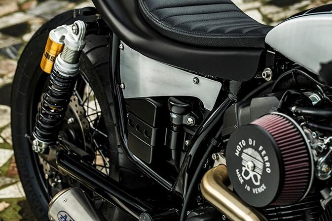 3-Yard-Buil-moto-di-ferro-speed-iron-Yamaha