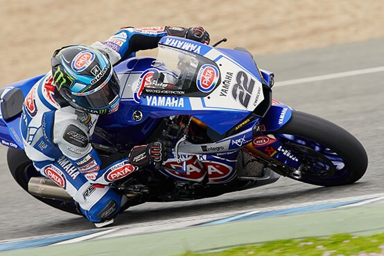 Alex-Lowes-Yamaha