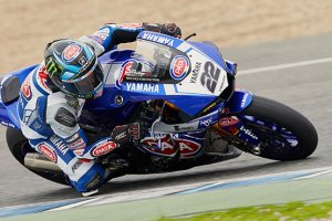 Alex-Lowes-Yamaha