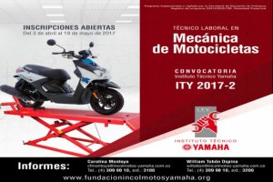 Convocatorias-ITY-2017