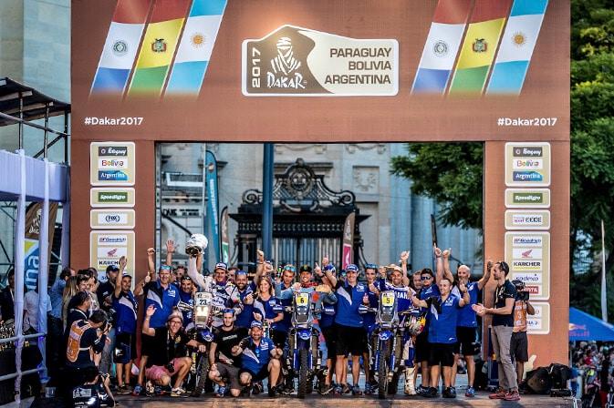 Dakar-2017-final_0000_Yamaha Racing 3