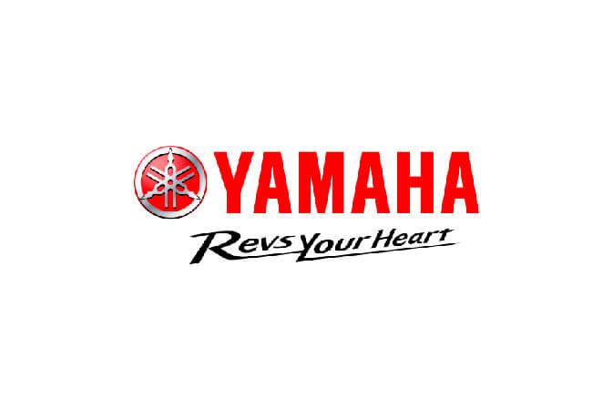 LogoYamahaNoticias01