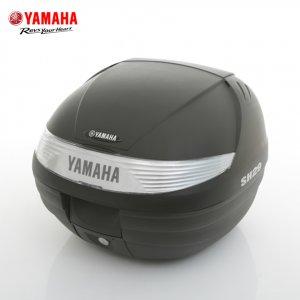 Maletero-Yamaha