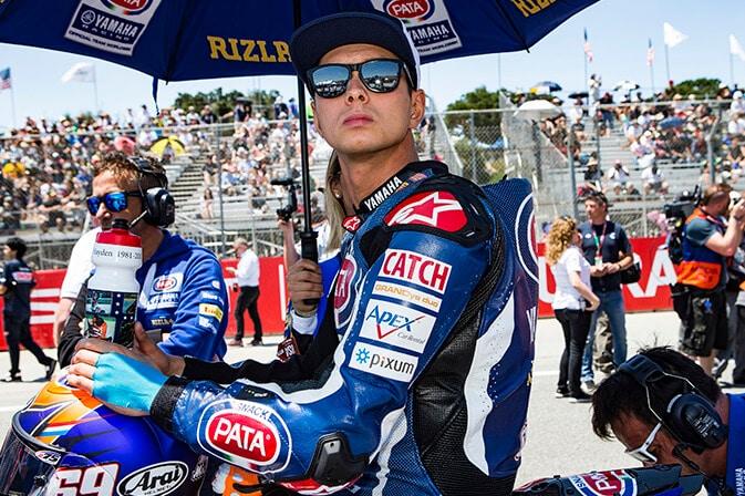MotoGP-2017-Michael-Van-der-Mark-reemplaza-Rossi_0000_1