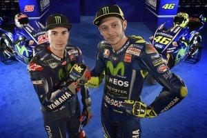 MotoGP-presentacion-2017_0000_Rossi-Vinales_04