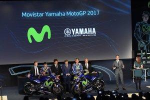 MotoGP-presentacion-2017_0010_presentacion-98