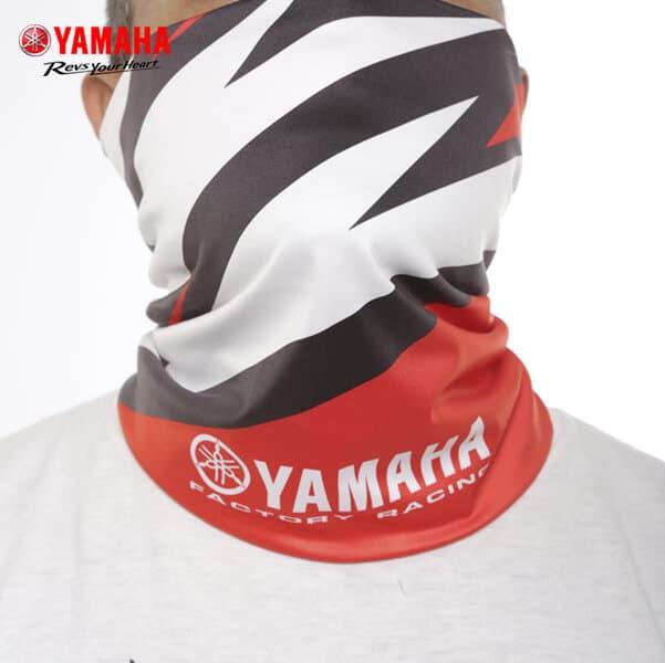 Multifuncional-Yamaha