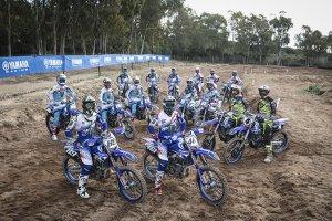 Noticia-Yamaha-Motocross-2017_0001_N7S9Q2ZMFMY3APHT1E7U