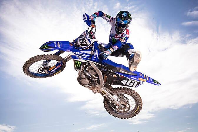 Noticia-Yamaha-Motocross-2017_0004_G93V7OHLAGR0RK112UPS