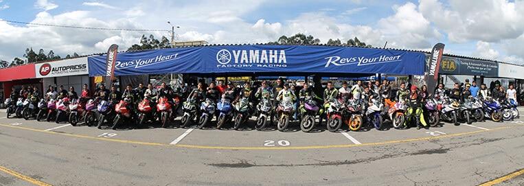Panorama_R15