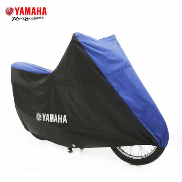 Pijama-moto-Yamaha