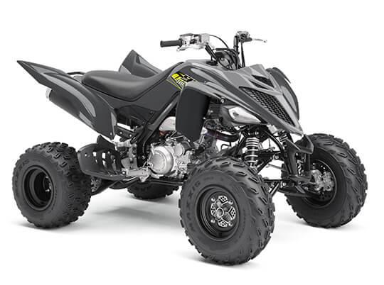 RAPTOR-700-GRIS