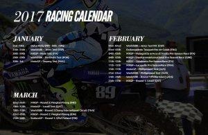 Renovacion-Racing-Calendar