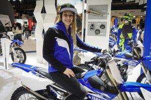 Renovacion-Yamaha-Racing_0012_Kiara-Fontanesi-1